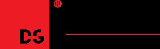 D&G Technology Holding Logo