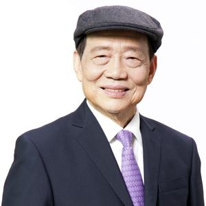 H.N.Choi