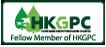 HKGPC_Fellow_Color_ol
