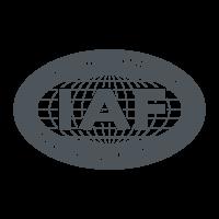 QM__IAF