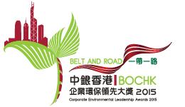 logo_bochk1B1R01